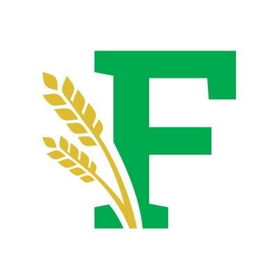 FarmLead.com