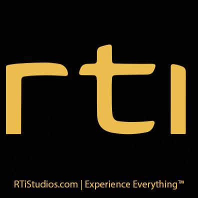 Realtime Immersion (RTI)
