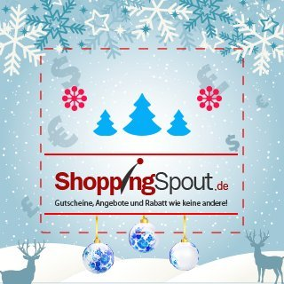 ShoppingSpout.DE