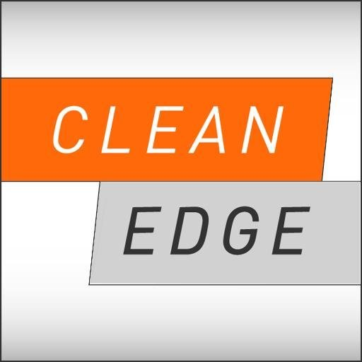 Clean Edge, Inc.