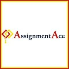 Assignment Help UK