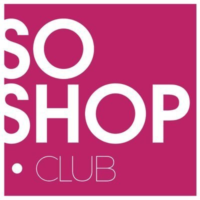 Soshop Club