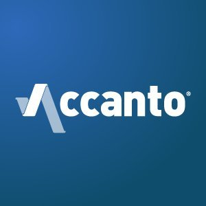 Accanto Systems
