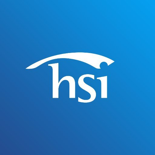 Health & Safety Institute (HSI)