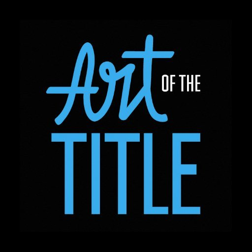 Art of the Title