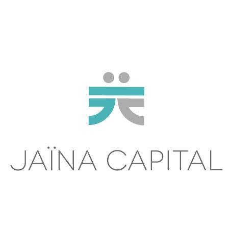 Jaïna Capital