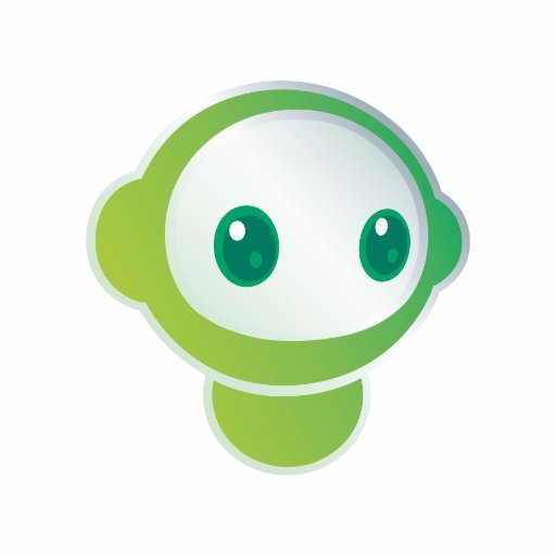 savedroid AG