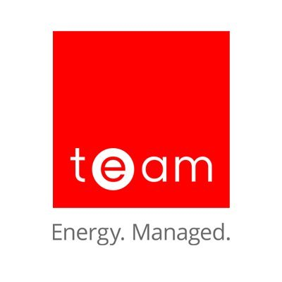 TEAM (Energy Auditing Agency Ltd.)