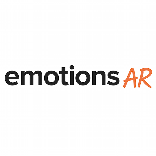 emotionsAR