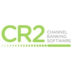 CR2 BankingSolutions