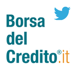 BorsadelCredito.it