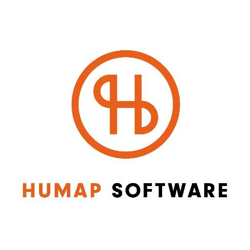 Humap Software Ltd