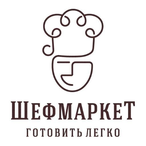 Chefmarket