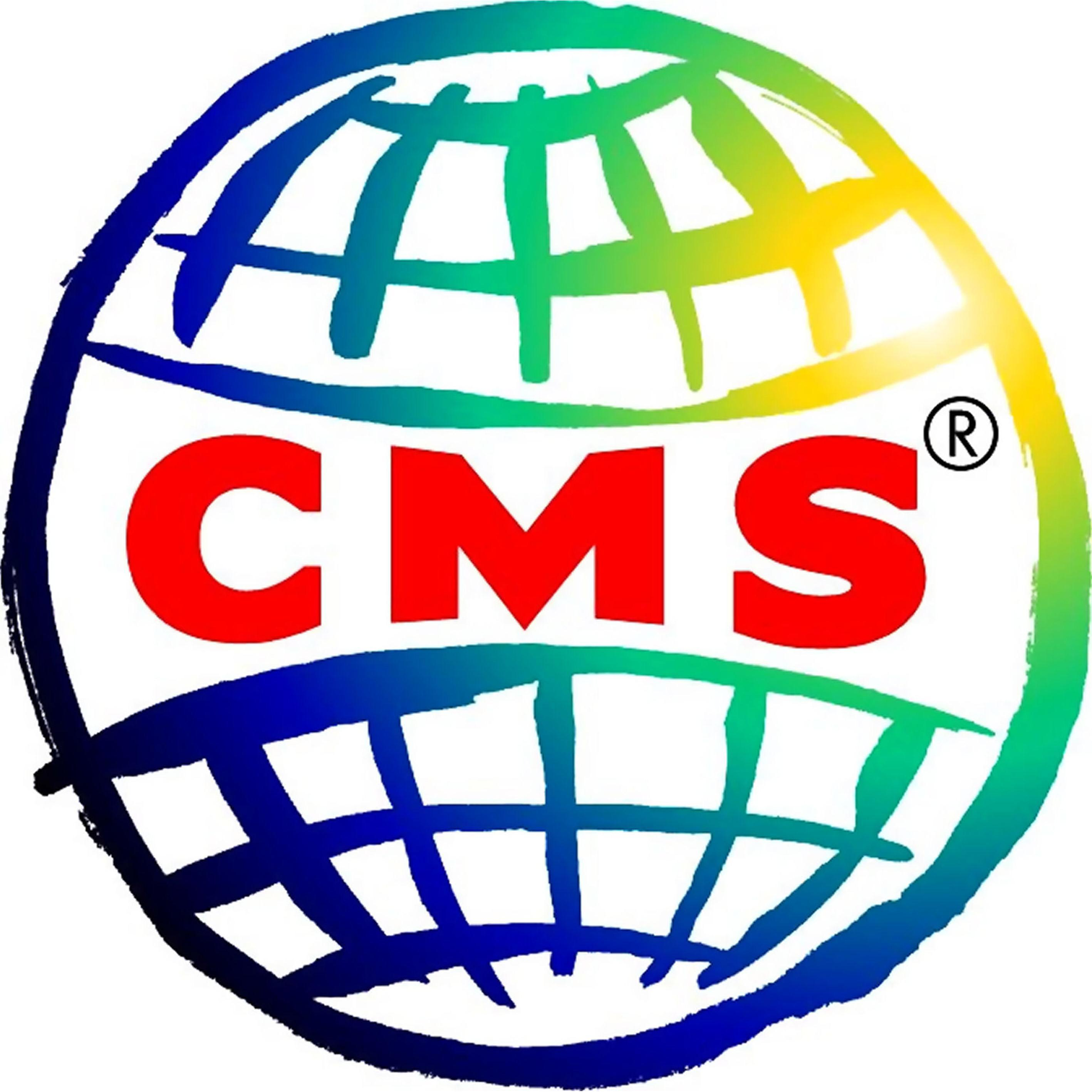 CMS Glass Machinery