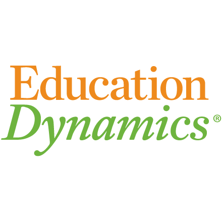 Education Dynamics