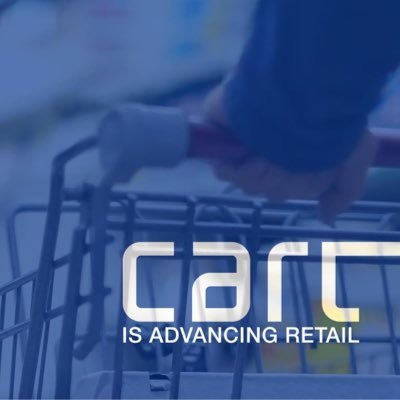 AdvancingRetail
