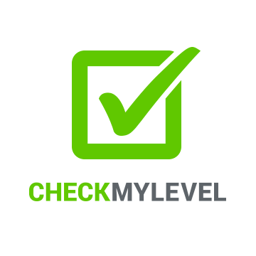 checkmylevel