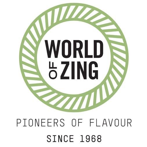 World of Zing