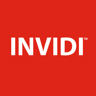 INVIDI Technologies