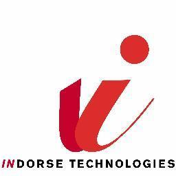 InDorse Technologies