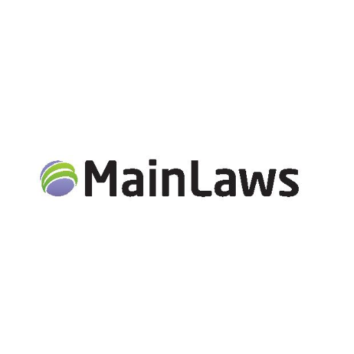 MainLaws