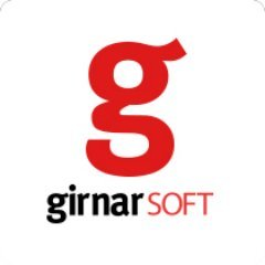 Girnar Software