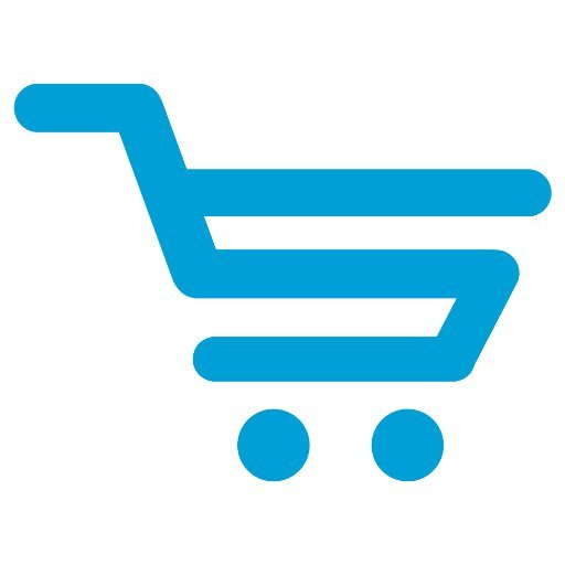 Shoppermotion