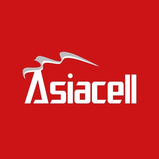 Asiacell