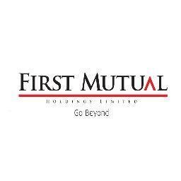 FirstMutualHoldings