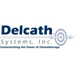 Delcath Systems, Inc
