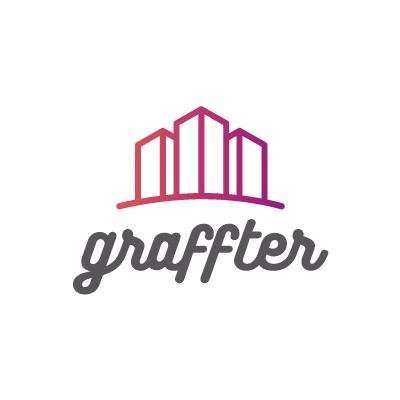 the grafter