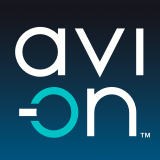 Avi-on Labs