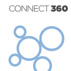 CONNECT360ME