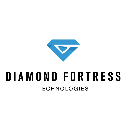 Diamond Fortress