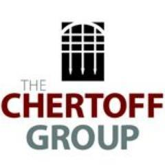 The Chertoff Group