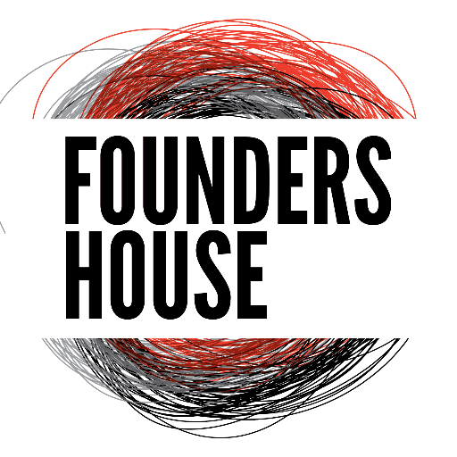 Founders House