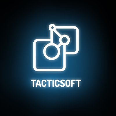 Tacticsoft Games