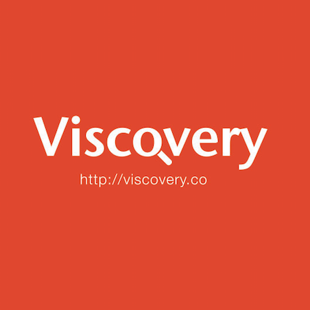 Viscovery