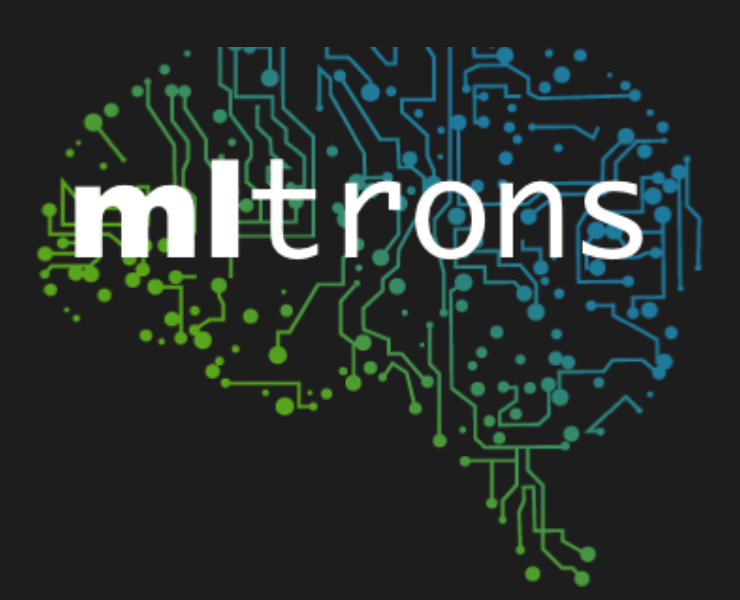 mltrons