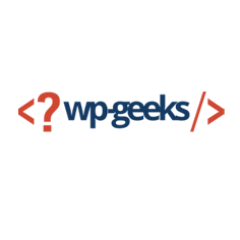 HireWPGeeks Ltd.
