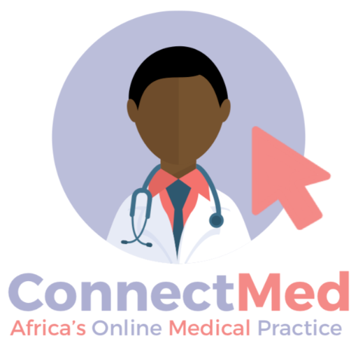 ConnectMed