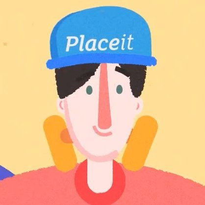 Placeit Mockup Tool
