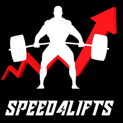 Speed4lifts