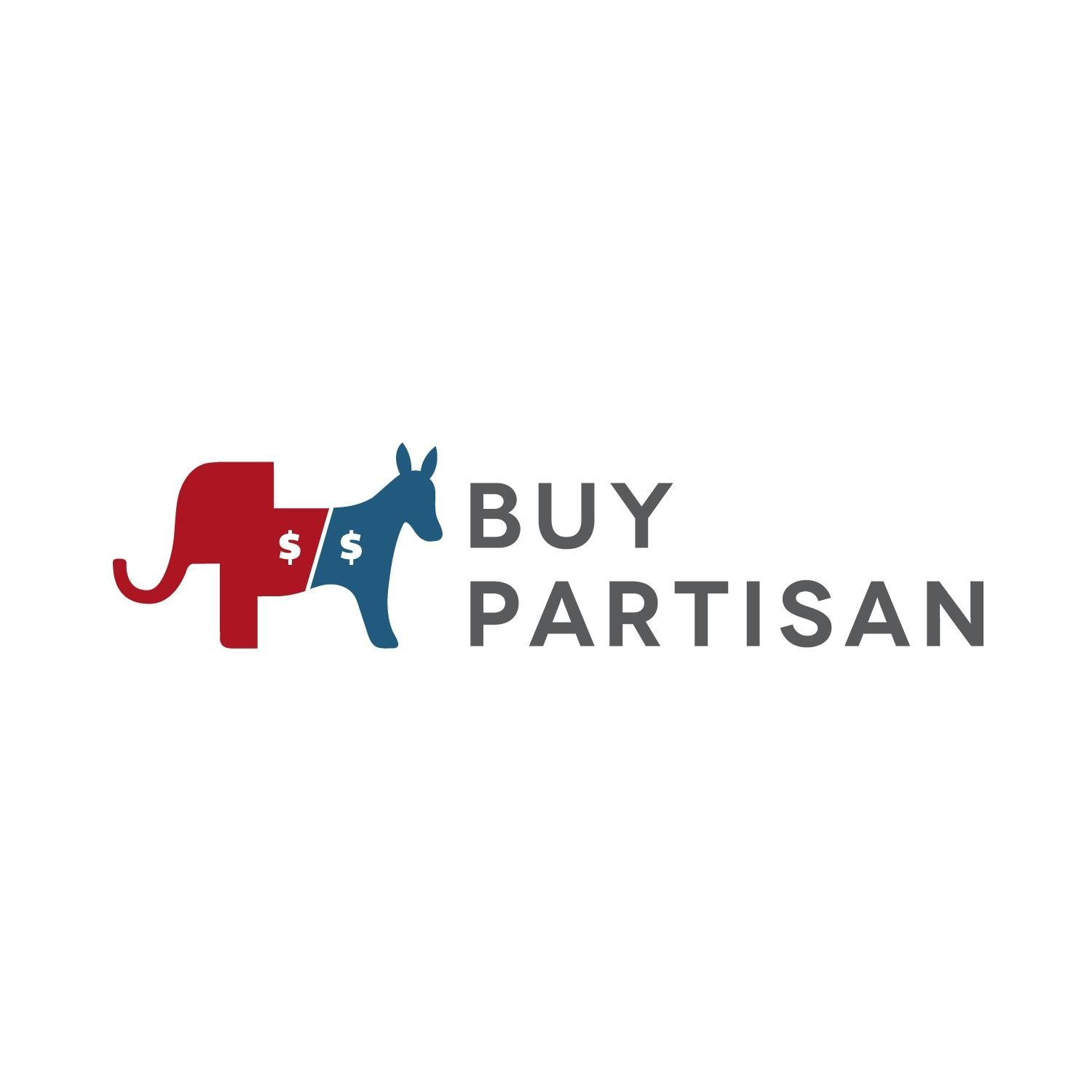 Buy Partisan