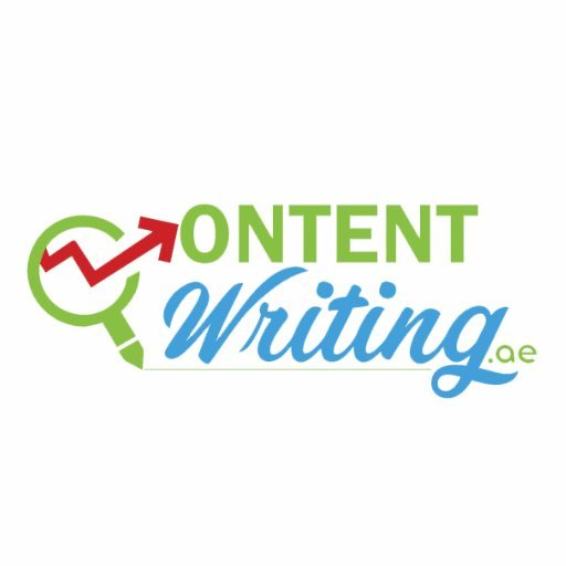 Content Writing UAE