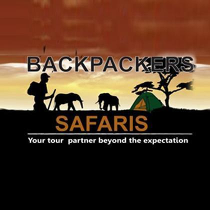 Backpackers Safaris