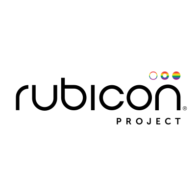 Rubicon Project