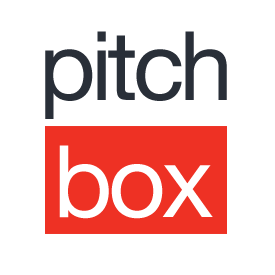 Pitchbox App