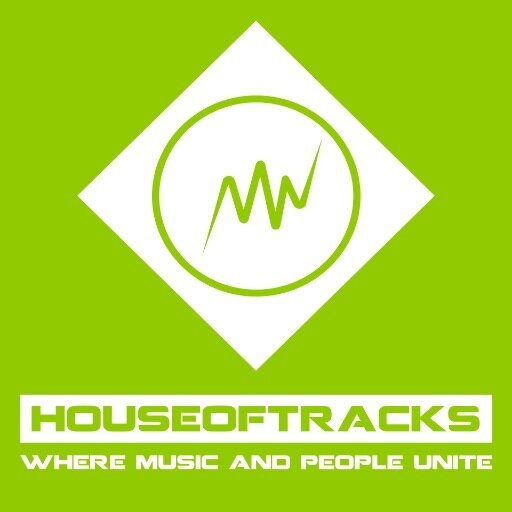 House of Tracks