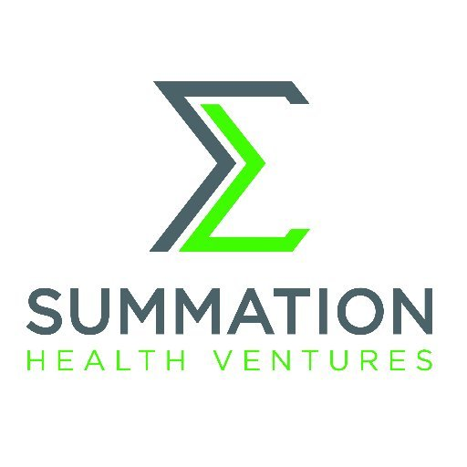 Summation Health Ventures